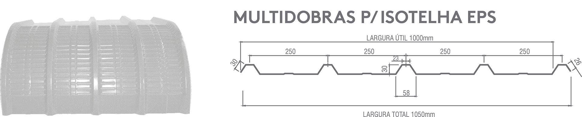 multidobras-isotelha-eps.jpg