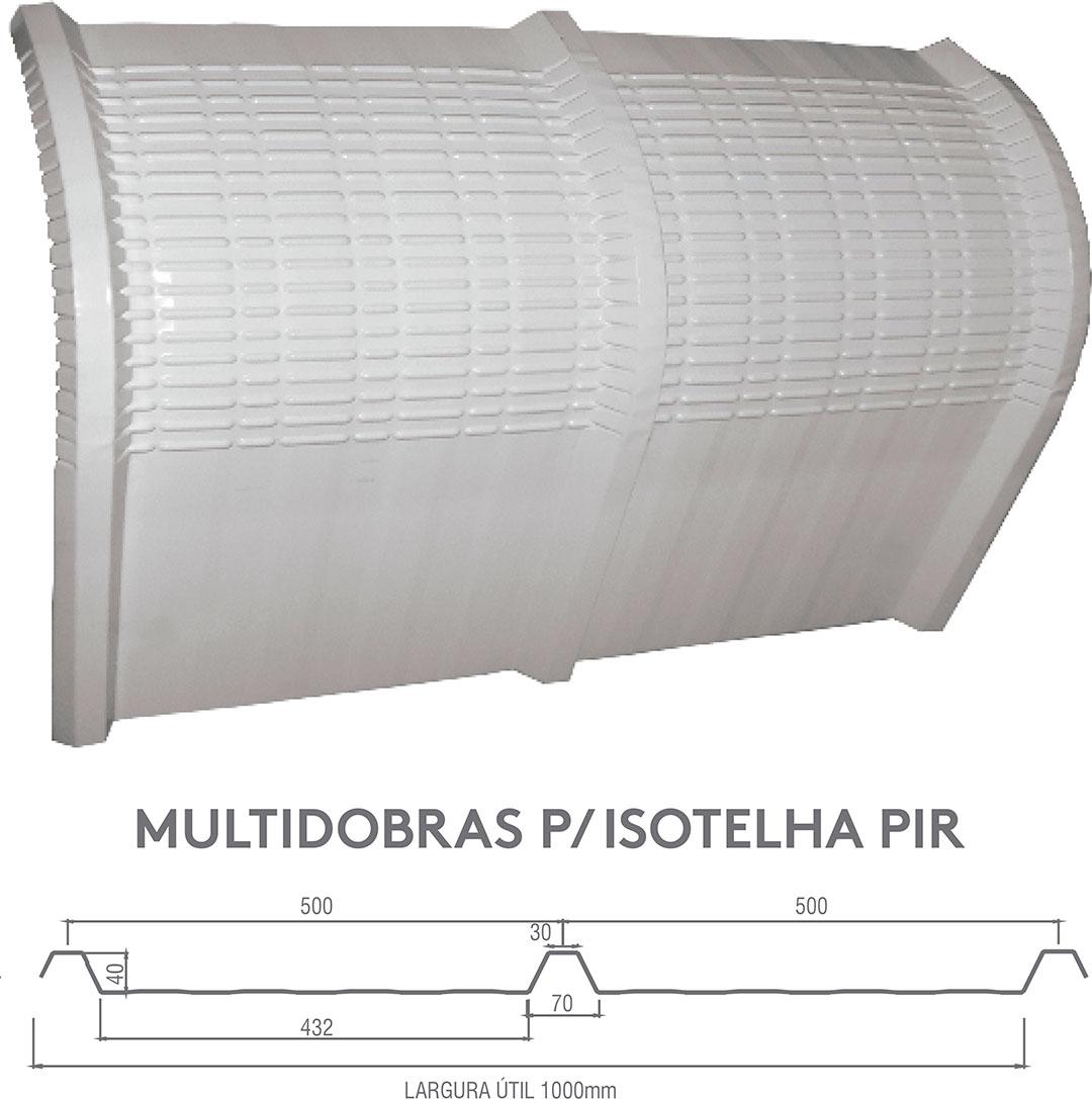 multidobras-isotelha-pir-mobile.jpg