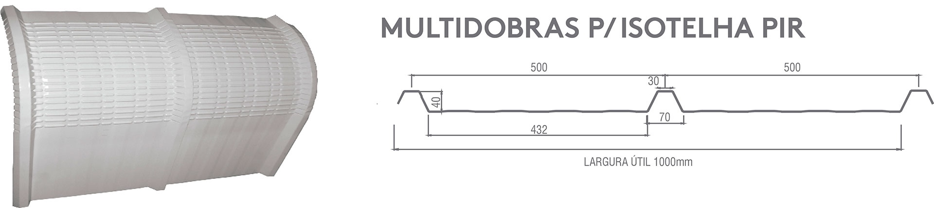 multidobras-isotelha-pir.jpg