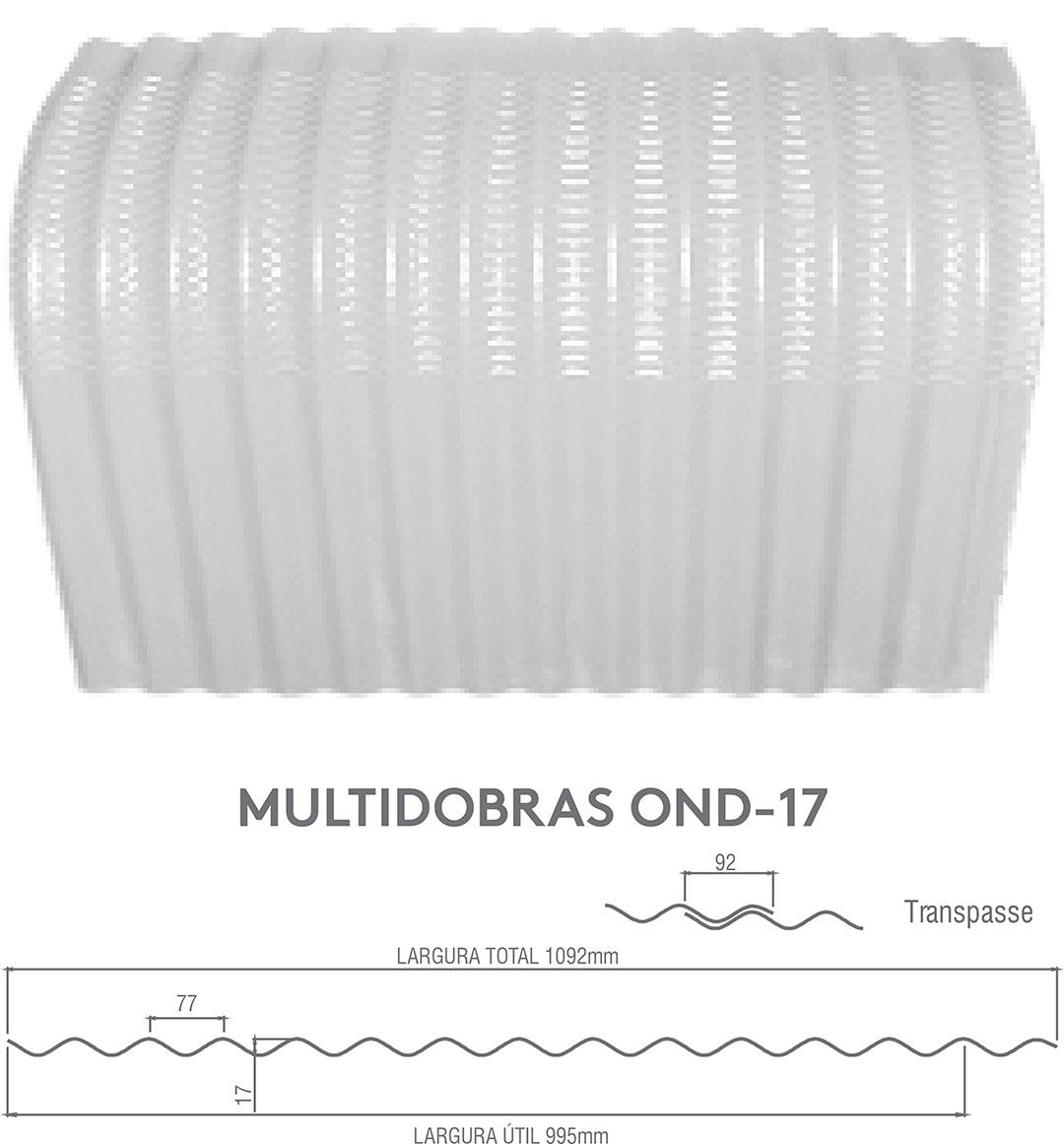 multidobras-ond-17-mobile.jpg