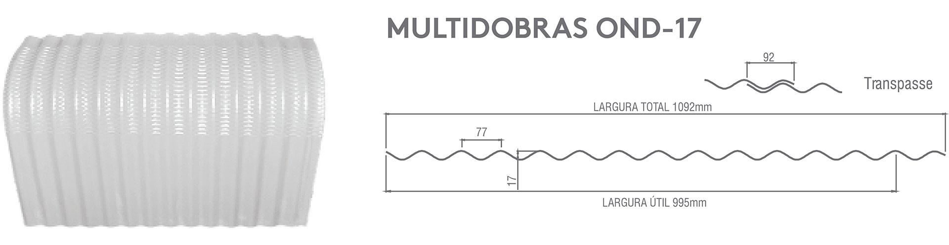 multidobras-ond-17.jpg