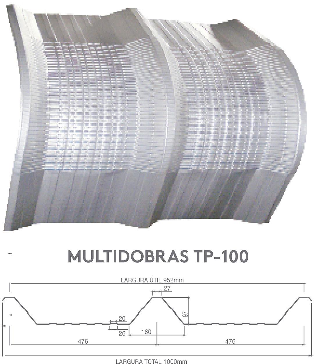 multidobras-tp-100-mobile.jpg