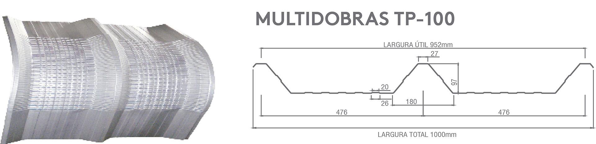 multidobras-tp-100.jpg