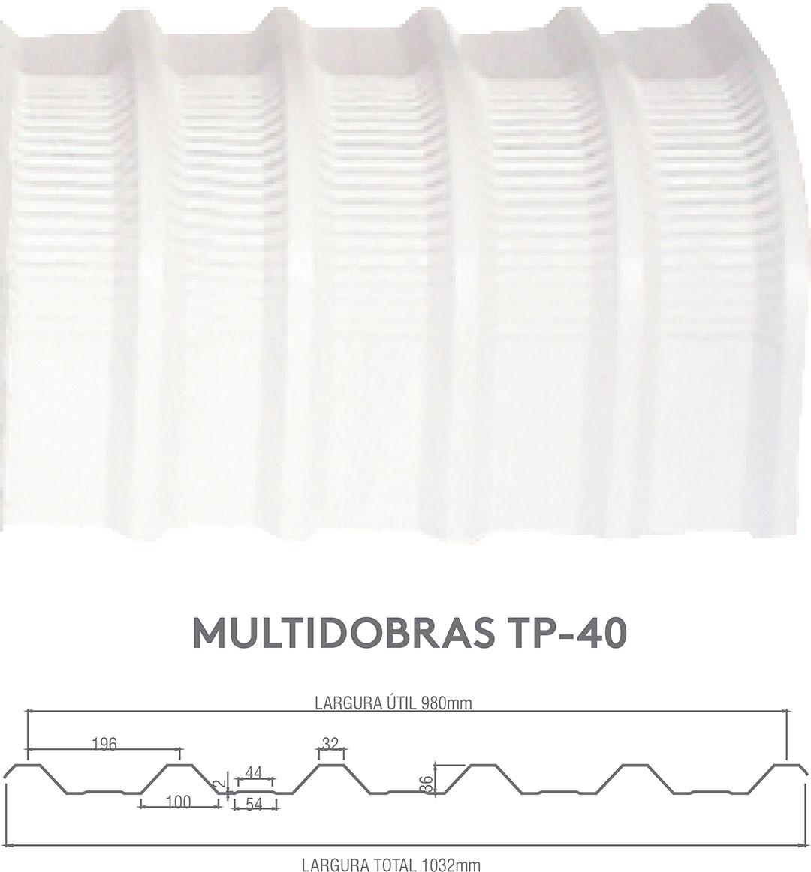 multidobras-tp-40-mobile.jpg