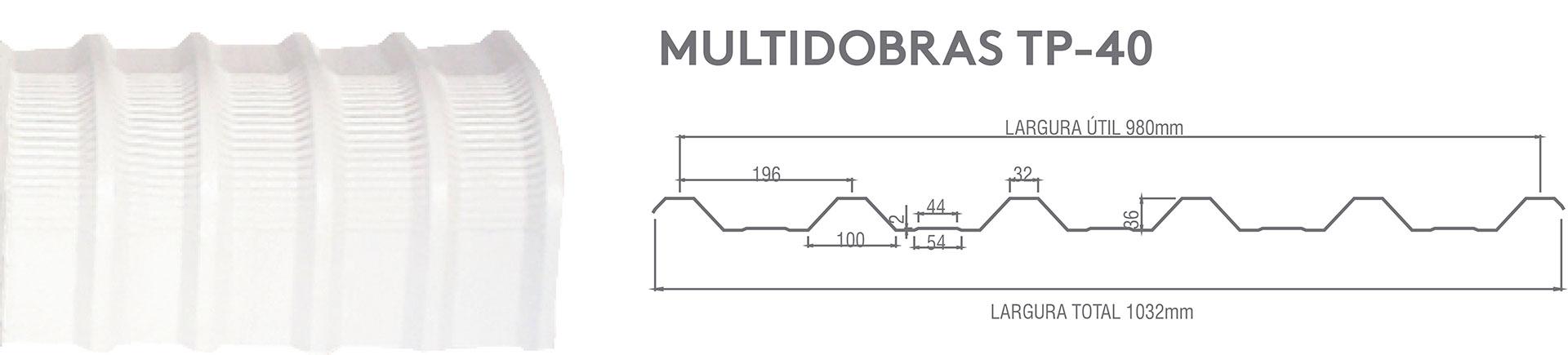 multidobras-tp-40.jpg